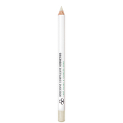 Obsessive Compulsive Cosmetics Cosmetic Colour Pencil (Various Shades) - Anti-Feathered