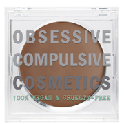 Obsessive Compulsive Cosmetics Skin Concealer (Various Shades) - R3