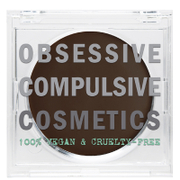 Obsessive Compulsive Cosmetics Skin Concealer (Various Shades) - R5