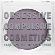 Obsessive Compulsive Cosmetics Crème Colour Concentrate (Various Shades) - Miriam