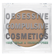 Obsessive Compulsive Cosmetics Crème Colour Concentrate (Various Shades) - Trick