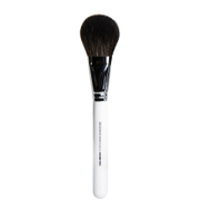 Obsessive Compulsive Cosmetics Large Powder Brush #001