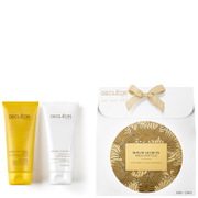 DECLÉOR Box Of Secrets: Fresh start Duo Gift Set Worth (£54.00)