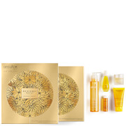 DECLÉOR Merry Oils Kit