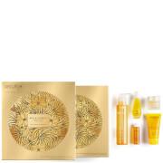 DECLÉOR Merry Oils Kit