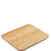 Joseph Joseph Chop2Pot Bamboo Chopping Board ? Small