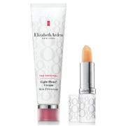 Elizabeth Arden Eight Hour Cream Skin Protectant & Lip Stick SPF 15 Set фото