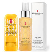 Elizabeth Arden Eight Hour Oil & Sun Defence Set фото