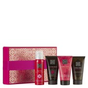 Rituals The Ritual of Ayurveda - Balancing Treat Small Gift Set