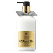 Molton Brown Vintage 2016 with Elderflower Body Lotion 300ml