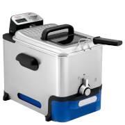 Tefal FR804040 Oleoclean Pro Fryer 3.5L