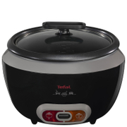 Tefal RK1568UK Cool Touch Rice Cooker