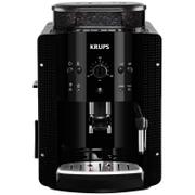 KRUPS Espresseria EA8108 Series Bean to Cup Coffee Machine