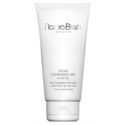 B&C Laboratories AHA Cleansing Research GP Lotion