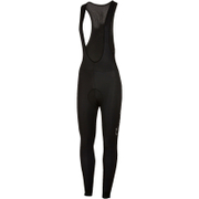 Castelli Women's Nanoflex Bib Tights - Black