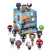 Spider-Man Pint Size Heroes Mini-Figure
