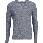 Produkt Mens Mul Sweatshirt  Navy Blazer  XL