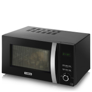 Tower T24003 800W 23L Combi Grill Microwave