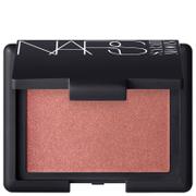 NARS Cosmetics Sarah Moon Limited Edition Blush  Isadora
