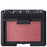 NARS Cosmetics Sarah Moon Limited Edition Blush  Impudique