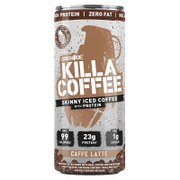 Grenade Protein Coffee