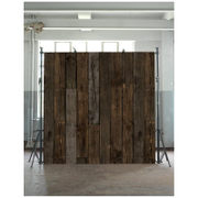 NLXL Scrapwood Wallpaper 2 by Piet Hein Eek - PHE-10