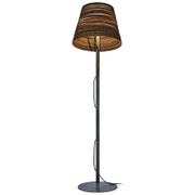Graypants Tilt Floor Lamp  Large