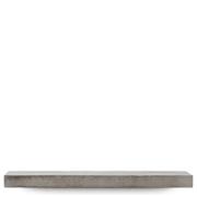 Lyon Beton Concrete Shelf - Sliced 60