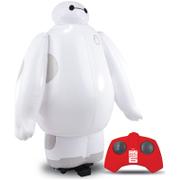 Image of Big Hero 6 Radio Control Inflatable - Baymax
