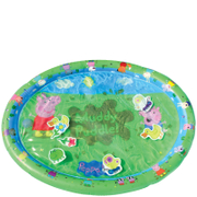 Peppa Pig Inflatable 'Muddy Puddle'