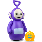 Teletubbies Radio Control Inflatable - Tinky Winky