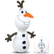 Image of Frozen Radio Control Inflatable - Olaf