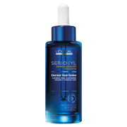 L'Oréal Professionnel Serioxyl Denser Hair Gelée 90ml
