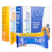 buy 1 get 1 half off idealbars - child