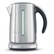 Sage by Heston Blumenthal BKE820UK Smart Kettle