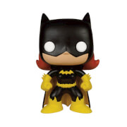 DC Batgirl Pop! Vinyl Figure