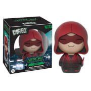 Arrow Speedy Dorbz Vinyl Figur