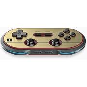 Gamepad Bluetooth FC30 Pro 8Bitdo