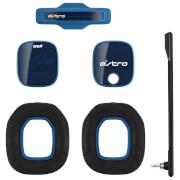 ASTRO Mod Kit Pour A40 - Bleu