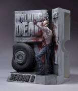 The Walking Dead Season 6 Trucker Walker Zavvi Exclusive