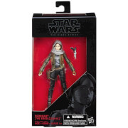 Star Wars: Rogue One The Black Series Jyn Erso 6-Inch Action Figure