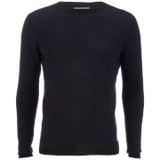 Pull Jack & Jones Men Chris -Noir