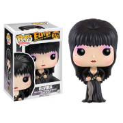Elvira Funko Pop! Figuur