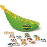Image of My First Bananagrams