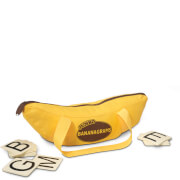 Image of Bananagrams Jumbo Edition