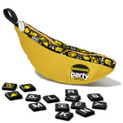 Image of Bananagrams Party