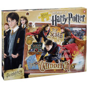 Image of Harry Potter Quidditch Kids' Puzzle (1000 Pieces)