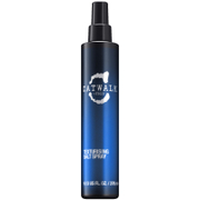 TIGI Catwalk Texturising Salt Spray