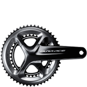 Shimano Dura Ace R9100 Chainset – 180mm – 50/34