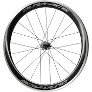 Shimano Dura Ace R9100 C60 Carbon Clincher Rear Wheel